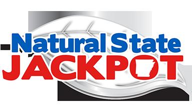 Natural State Jackpot