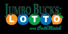 Jumbo Bucks Lotto