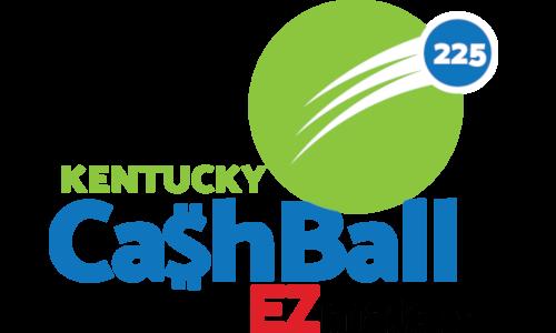 Cash Ball 225