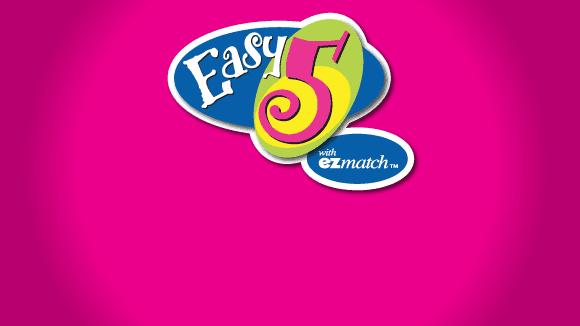 Easy 5