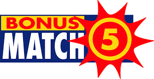 Bonus Match 5
