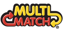 Multi Match